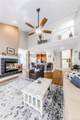 9932 Gwendelyn Place - Photo 16