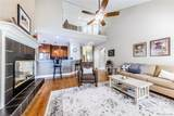 9932 Gwendelyn Place - Photo 17
