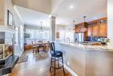 9932 Gwendelyn Place - Photo 18