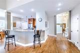 9932 Gwendelyn Place - Photo 19