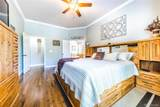 9932 Gwendelyn Place - Photo 25