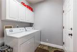 9932 Gwendelyn Place - Photo 29