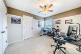 9932 Gwendelyn Place - Photo 33