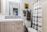 9932 Gwendelyn Place - Photo 34