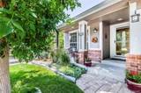 9932 Gwendelyn Place - Photo 4