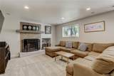 7496 Old Mill Trail - Photo 11