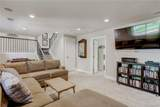 7496 Old Mill Trail - Photo 12