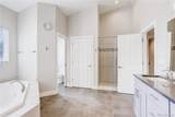 7496 Old Mill Trail - Photo 19