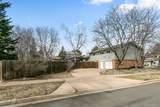 4700 Mckinley Drive - Photo 39