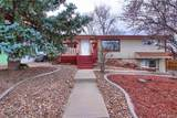 5489 Greenwood Street - Photo 1