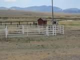 24194 County Road 59 - Photo 15