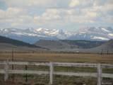 24194 County Road 59 - Photo 25
