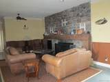 24194 County Road 59 - Photo 4
