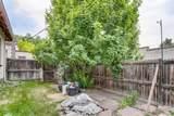 1420 Ivy Street - Photo 10