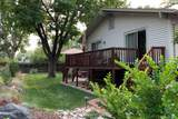 7074 Costilla Street - Photo 23