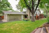 7074 Costilla Street - Photo 28