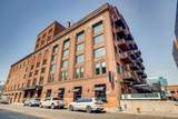 1801 Wynkoop Street - Photo 26