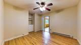 733 2nd Avenue - Photo 11