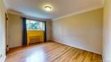 733 2nd Avenue - Photo 13
