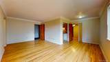 733 2nd Avenue - Photo 5