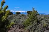 Green Canyon Road - Photo 12