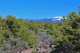 Green Canyon Road - Photo 13