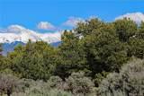 Green Canyon Road - Photo 17