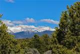 Green Canyon Road - Photo 20