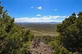 Green Canyon Road - Photo 21
