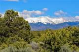 Green Canyon Road - Photo 23