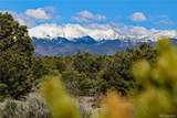 Green Canyon Road - Photo 24