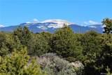 Green Canyon Road - Photo 25