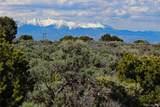 Green Canyon Road - Photo 4