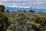 Green Canyon Road - Photo 5