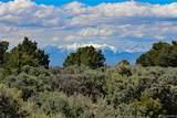 Green Canyon Road - Photo 6