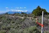 Green Canyon Road - Photo 7