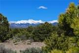 Green Canyon Road - Photo 8