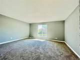 5764 Miller Court - Photo 14