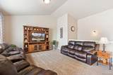 1528 Red Tail Road - Photo 4