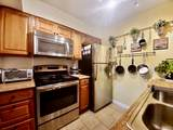 7665 Eastman Avenue - Photo 3
