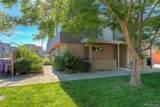 3252 Quivas Street - Photo 1