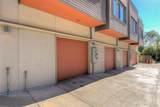 3252 Quivas Street - Photo 26