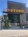 3252 Quivas Street - Photo 27