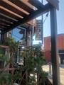 3252 Quivas Street - Photo 28