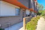 3252 Quivas Street - Photo 3