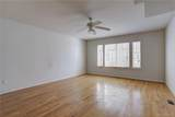 6367 Ohio Avenue - Photo 11