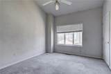 6367 Ohio Avenue - Photo 17