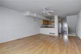 6367 Ohio Avenue - Photo 5