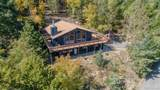 11322 Conifer Mountain Road - Photo 2
