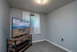 11322 Conifer Mountain Road - Photo 28